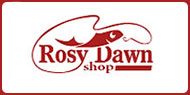 Rosy Dawn Shop