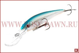 Grows Culture Bandit B-Shad 90мм, 10гр, 018-2020